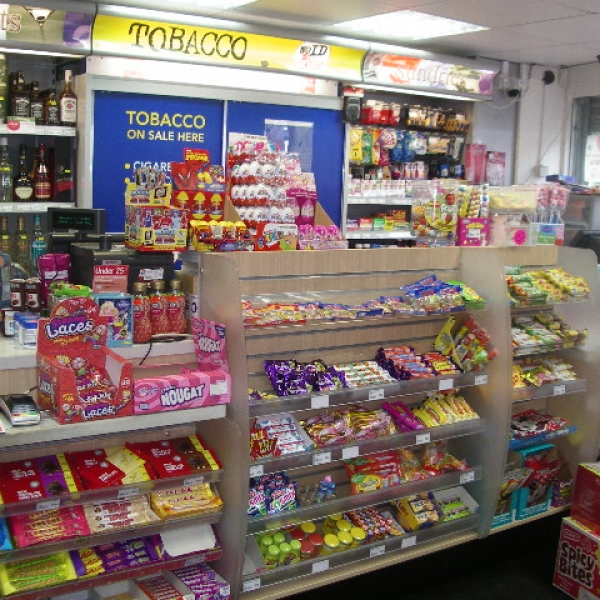 CONVENIENCE STORE FOR SALE IN TYNE AND WEAR